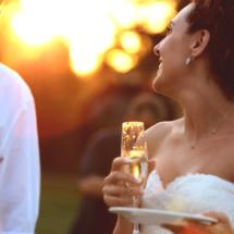 Matrimonio - Colore - Copyright Luca Veronesi foto 2