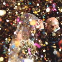 Matrimonio - Colore - Copyright Luca Veronesi foto 3