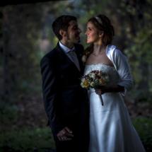 Matrimonio - Colore - Copyright Luca Veronesi foto 5