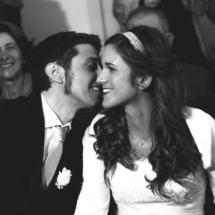 Matrimonio - Copyright Luca Veronesi foto 1
