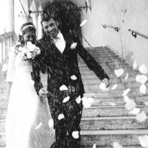 Matrimonio - Copyright Luca Veronesi foto 2