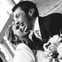 Matrimonio - Copyright Luca Veronesi foto 3