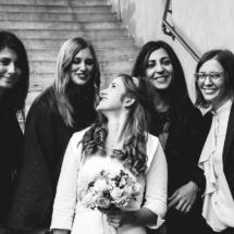 Matrimonio - Copyright Luca Veronesi foto 4