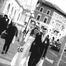 Matrimonio - Copyright Luca Veronesi foto 5