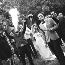 Matrimonio - Copyright Luca Veronesi foto 6