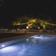 Villa Pignare foto17